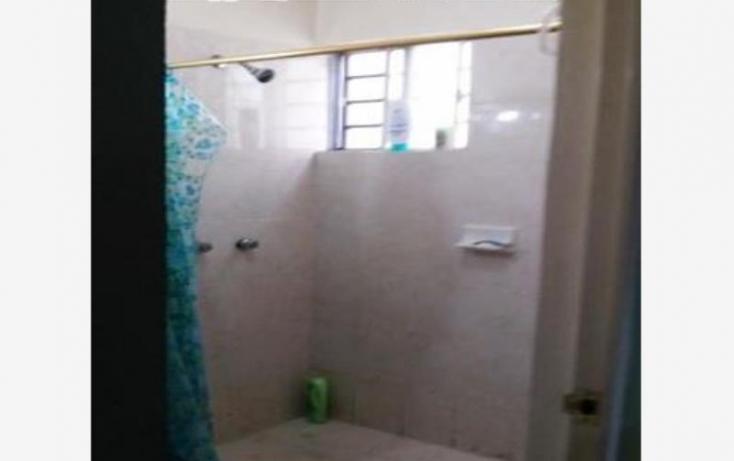 Foto de casa en venta en san miguel 500, vivienda digna, apodaca, nuevo león, 802349 no 12