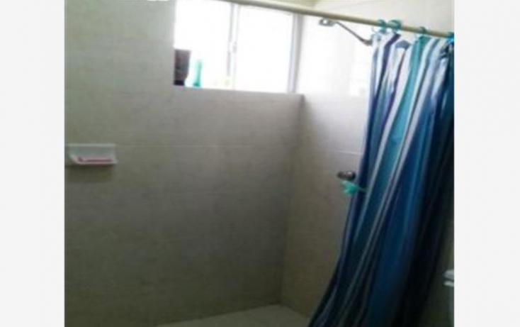 Foto de casa en venta en san miguel 500, vivienda digna, apodaca, nuevo león, 802349 no 14