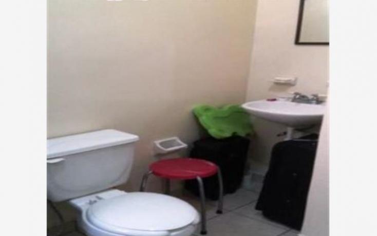 Foto de casa en venta en san miguel 500, vivienda digna, apodaca, nuevo león, 802349 no 15