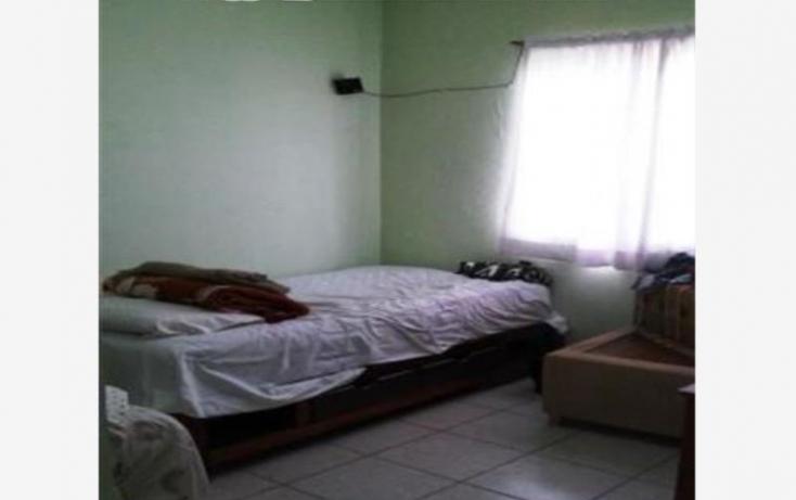 Foto de casa en venta en san miguel 500, vivienda digna, apodaca, nuevo león, 802349 no 16