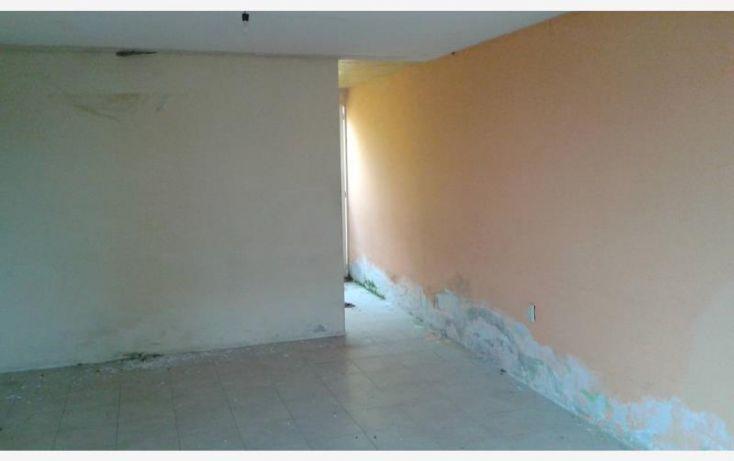 Foto de casa en venta en san miguel 600, el saucillo, mineral de la reforma, hidalgo, 1570040 no 02