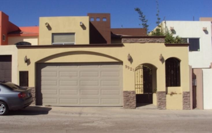 Casa en san agustin en renta id 704577 for Casas en renta tijuana