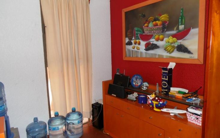 Foto de casa en venta en  , san miguel acapantzingo, cuernavaca, morelos, 1046115 No. 06
