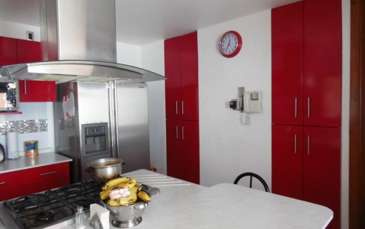 Foto de casa en venta en  , san miguel acapantzingo, cuernavaca, morelos, 1046115 No. 09