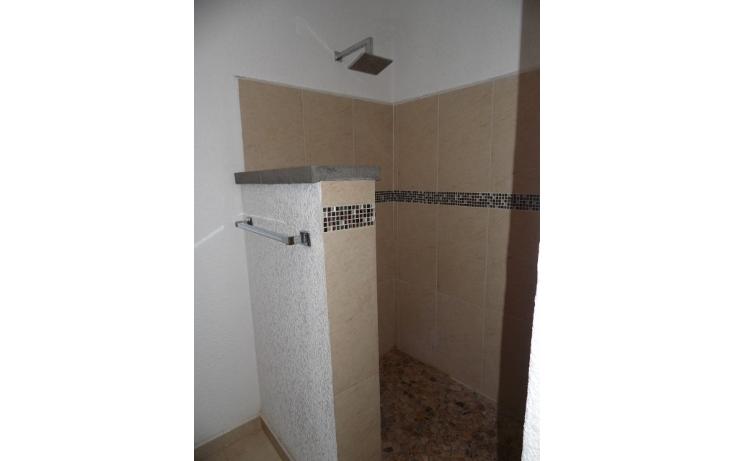 Foto de casa en venta en  , san miguel acapantzingo, cuernavaca, morelos, 1046115 No. 16