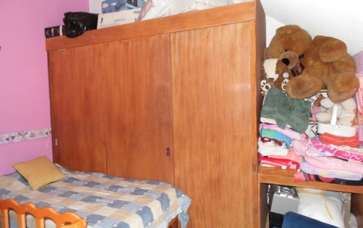 Foto de casa en venta en  , san miguel acapantzingo, cuernavaca, morelos, 1046115 No. 21