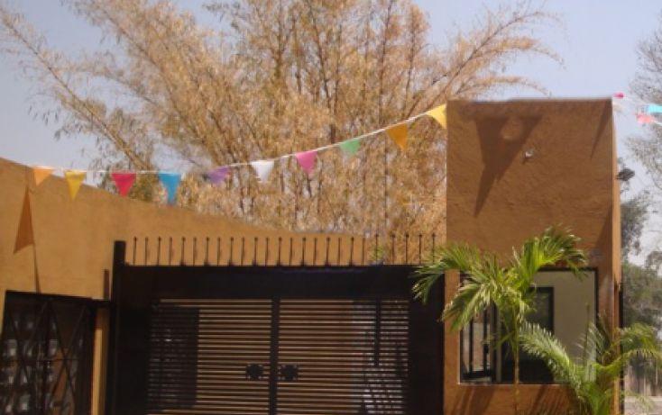 Foto de terreno habitacional en venta en, san miguel acapantzingo, cuernavaca, morelos, 1059255 no 01