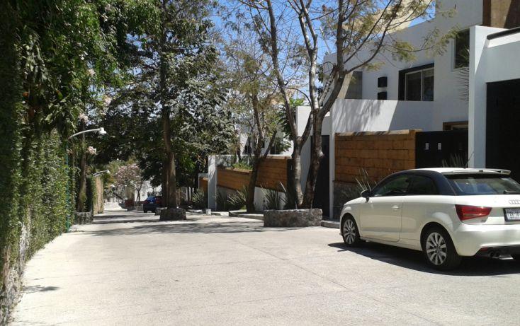 Foto de terreno habitacional en venta en, san miguel acapantzingo, cuernavaca, morelos, 1059255 no 03