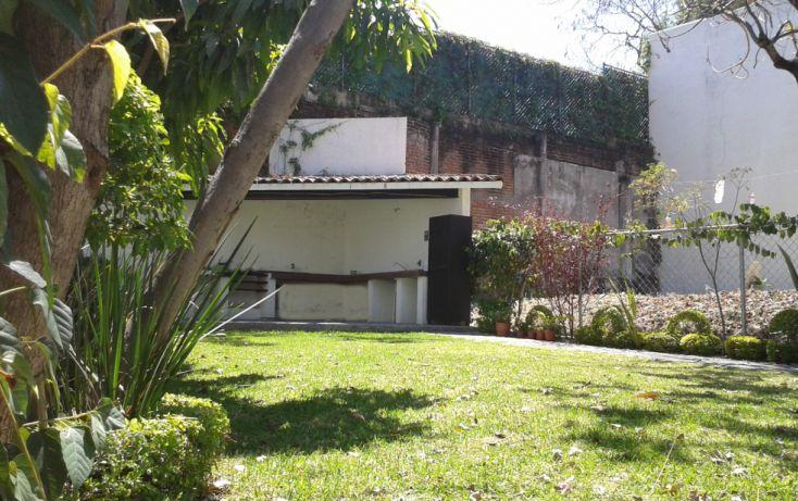 Foto de terreno habitacional en venta en, san miguel acapantzingo, cuernavaca, morelos, 1059255 no 05