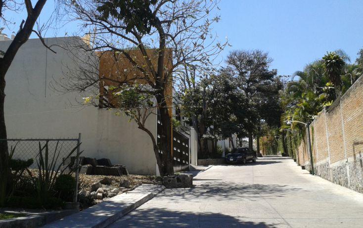 Foto de terreno habitacional en venta en, san miguel acapantzingo, cuernavaca, morelos, 1059255 no 06