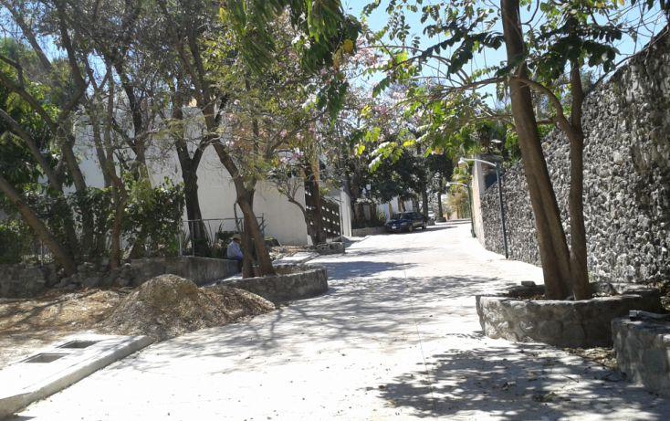 Foto de terreno habitacional en venta en, san miguel acapantzingo, cuernavaca, morelos, 1059255 no 07