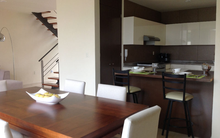 Foto de casa en venta en  , san miguel acapantzingo, cuernavaca, morelos, 1072573 No. 10