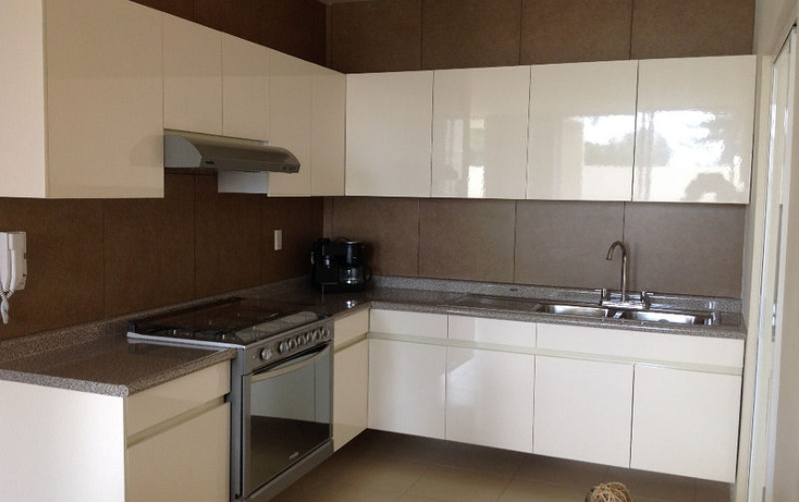Foto de casa en venta en  , san miguel acapantzingo, cuernavaca, morelos, 1072573 No. 12