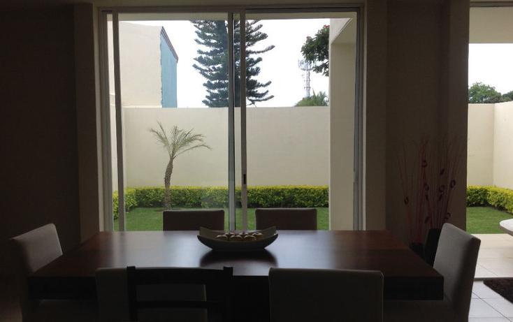 Foto de casa en venta en  , san miguel acapantzingo, cuernavaca, morelos, 1072573 No. 15
