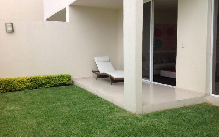 Foto de casa en venta en  , san miguel acapantzingo, cuernavaca, morelos, 1072573 No. 19