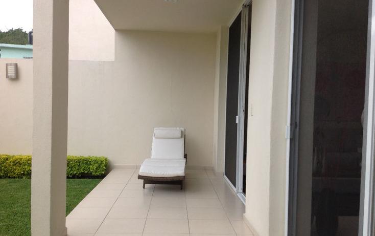 Foto de casa en venta en  , san miguel acapantzingo, cuernavaca, morelos, 1072573 No. 20