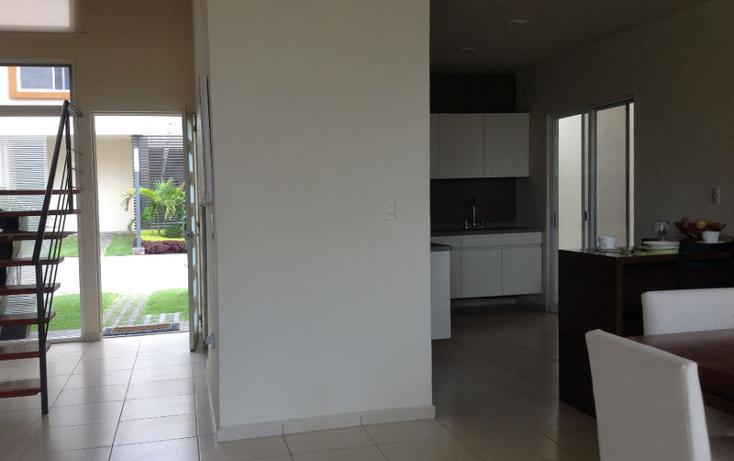 Foto de casa en venta en  , san miguel acapantzingo, cuernavaca, morelos, 1072573 No. 22