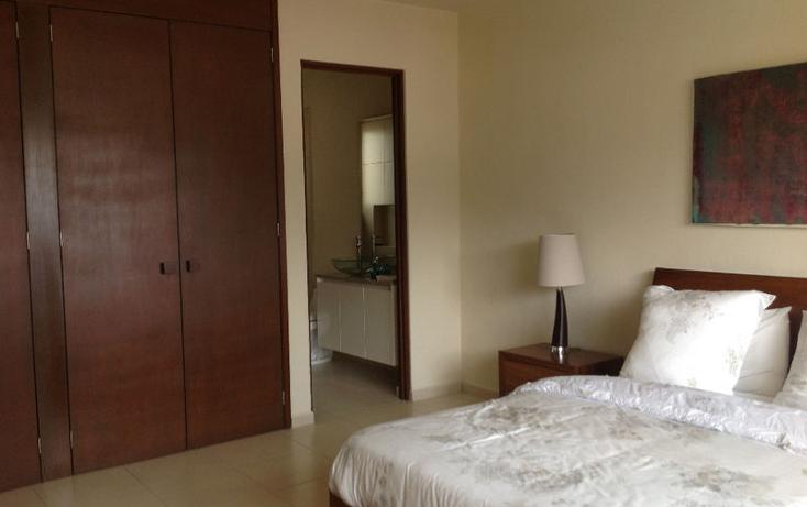 Foto de casa en venta en  , san miguel acapantzingo, cuernavaca, morelos, 1072573 No. 25