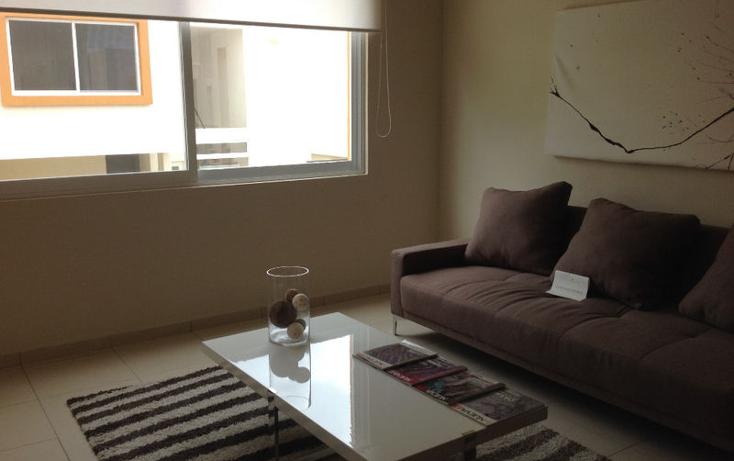 Foto de casa en venta en  , san miguel acapantzingo, cuernavaca, morelos, 1072573 No. 29