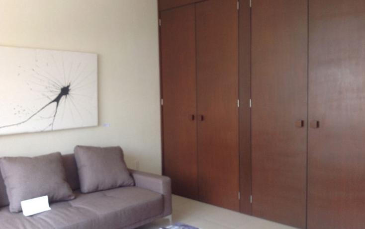 Foto de casa en venta en  , san miguel acapantzingo, cuernavaca, morelos, 1072573 No. 30