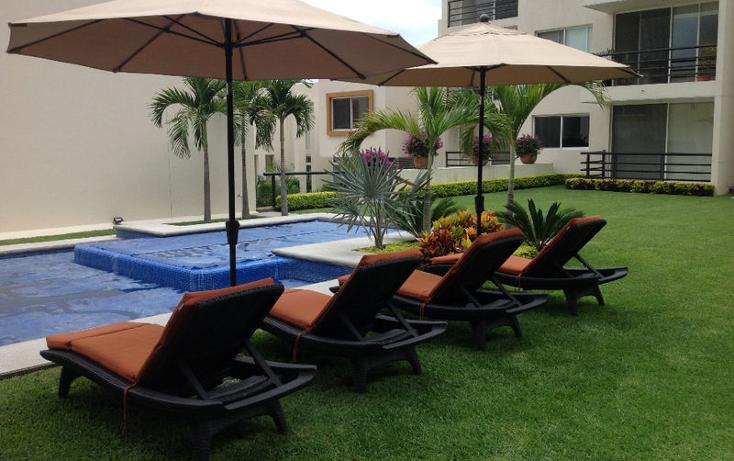 Foto de casa en venta en  , san miguel acapantzingo, cuernavaca, morelos, 1072573 No. 36