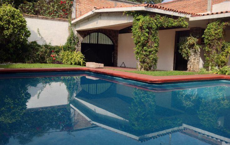Foto de casa en venta en, san miguel acapantzingo, cuernavaca, morelos, 1073331 no 01