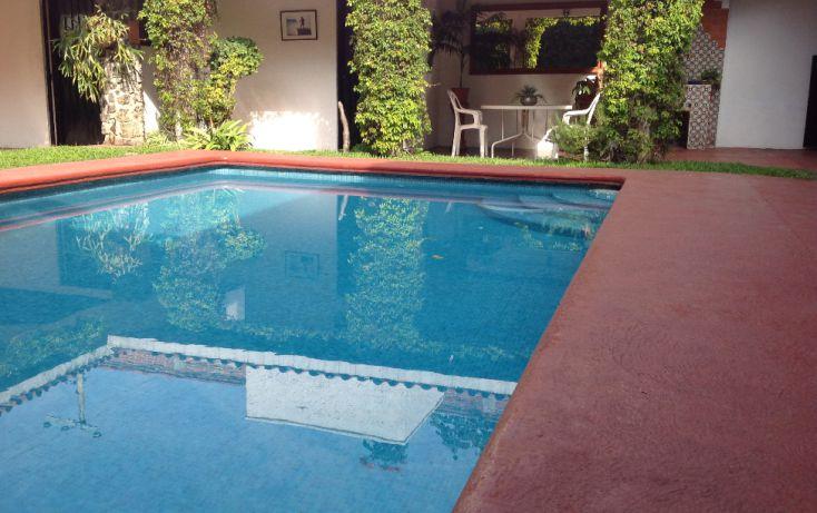 Foto de casa en venta en, san miguel acapantzingo, cuernavaca, morelos, 1073331 no 02