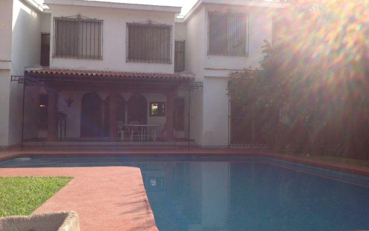 Foto de casa en venta en, san miguel acapantzingo, cuernavaca, morelos, 1073331 no 03