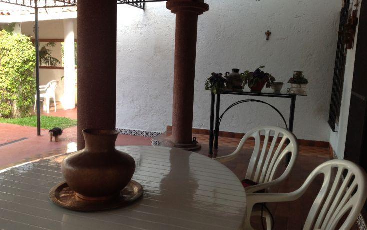 Foto de casa en venta en, san miguel acapantzingo, cuernavaca, morelos, 1073331 no 07