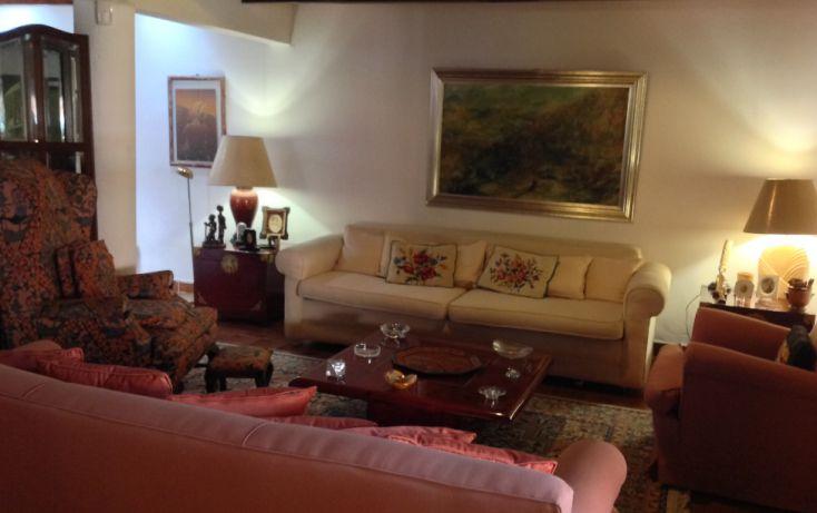 Foto de casa en venta en, san miguel acapantzingo, cuernavaca, morelos, 1073331 no 08