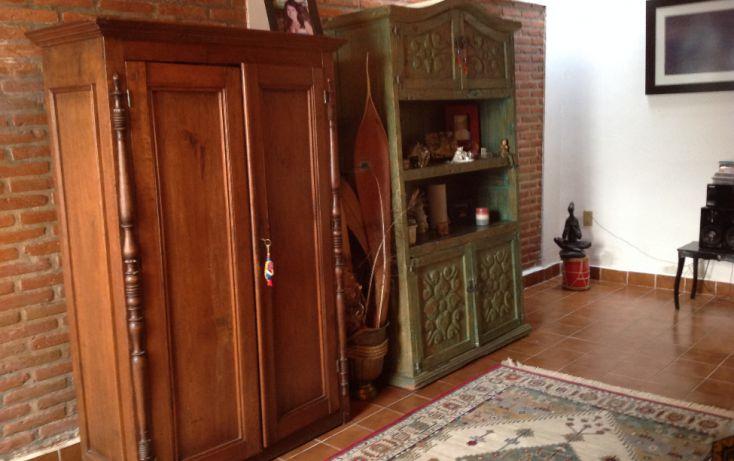 Foto de casa en venta en, san miguel acapantzingo, cuernavaca, morelos, 1073331 no 09