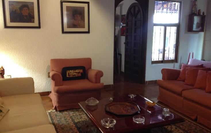 Foto de casa en venta en  , san miguel acapantzingo, cuernavaca, morelos, 1073331 No. 10