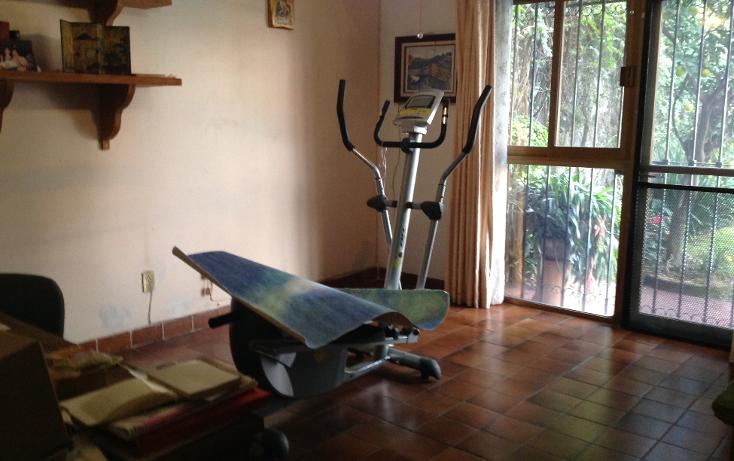 Foto de casa en venta en  , san miguel acapantzingo, cuernavaca, morelos, 1073331 No. 11