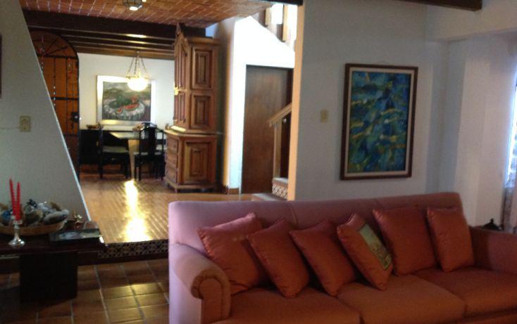 Foto de casa en venta en, san miguel acapantzingo, cuernavaca, morelos, 1073331 no 12