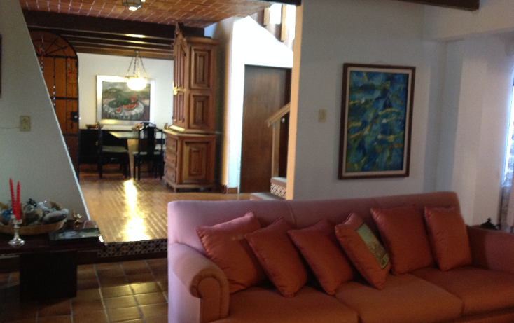 Foto de casa en venta en  , san miguel acapantzingo, cuernavaca, morelos, 1073331 No. 12