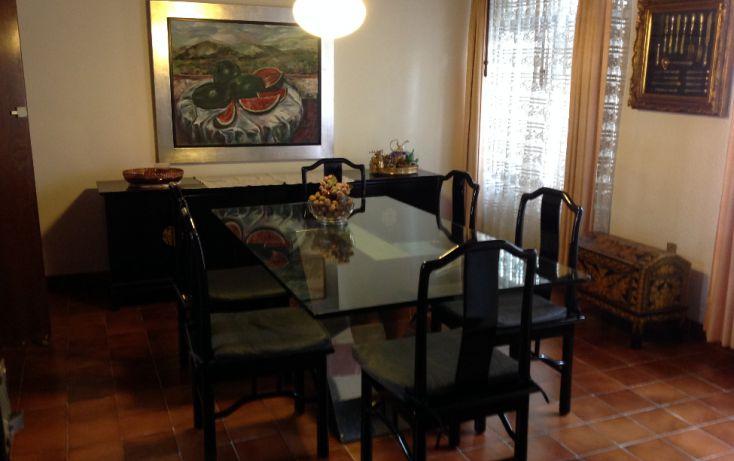 Foto de casa en venta en, san miguel acapantzingo, cuernavaca, morelos, 1073331 no 13
