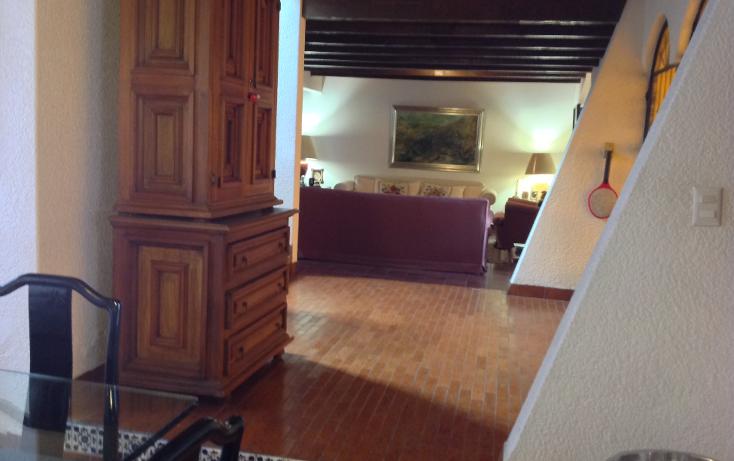 Foto de casa en venta en  , san miguel acapantzingo, cuernavaca, morelos, 1073331 No. 14