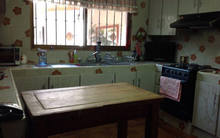 Foto de casa en venta en, san miguel acapantzingo, cuernavaca, morelos, 1073331 no 15