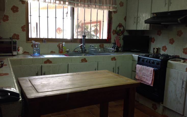 Foto de casa en venta en  , san miguel acapantzingo, cuernavaca, morelos, 1073331 No. 15