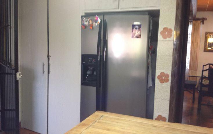 Foto de casa en venta en, san miguel acapantzingo, cuernavaca, morelos, 1073331 no 16