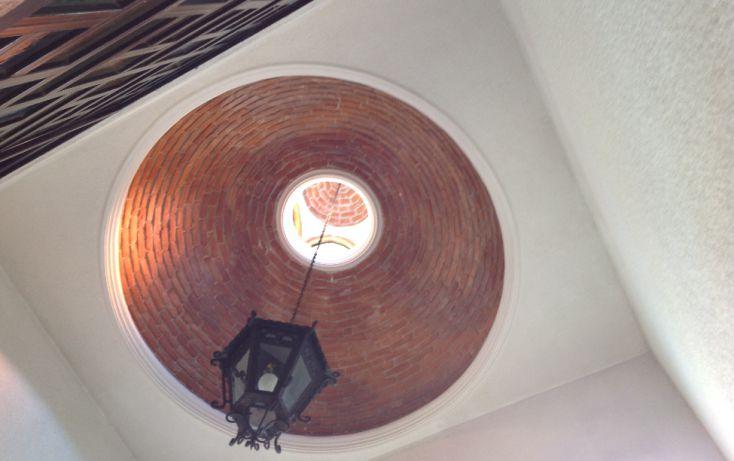 Foto de casa en venta en, san miguel acapantzingo, cuernavaca, morelos, 1073331 no 17