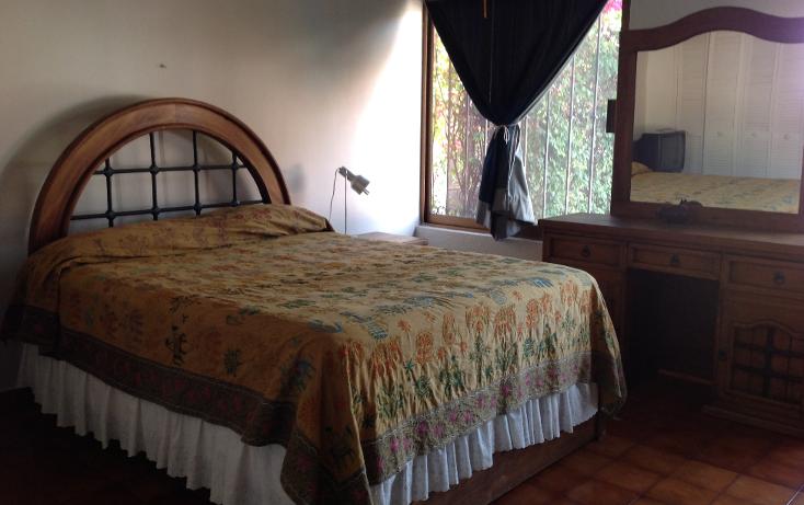 Foto de casa en venta en  , san miguel acapantzingo, cuernavaca, morelos, 1073331 No. 18