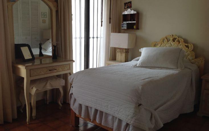 Foto de casa en venta en, san miguel acapantzingo, cuernavaca, morelos, 1073331 no 19