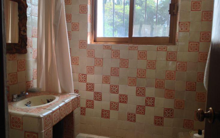 Foto de casa en venta en, san miguel acapantzingo, cuernavaca, morelos, 1073331 no 20