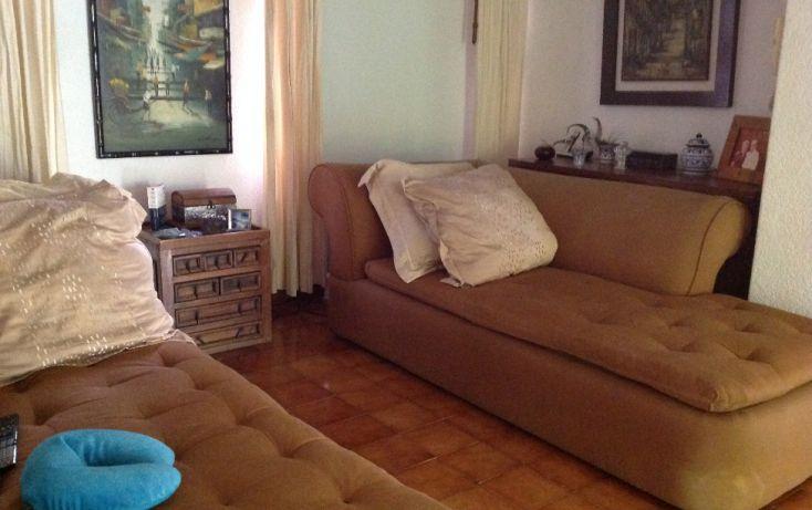 Foto de casa en venta en, san miguel acapantzingo, cuernavaca, morelos, 1073331 no 21