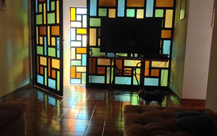 Foto de casa en venta en, san miguel acapantzingo, cuernavaca, morelos, 1073331 no 22