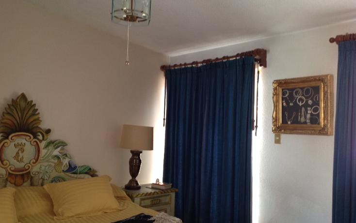 Foto de casa en venta en  , san miguel acapantzingo, cuernavaca, morelos, 1073331 No. 23