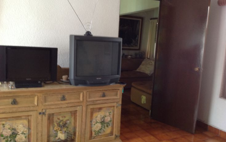 Foto de casa en venta en, san miguel acapantzingo, cuernavaca, morelos, 1073331 no 24