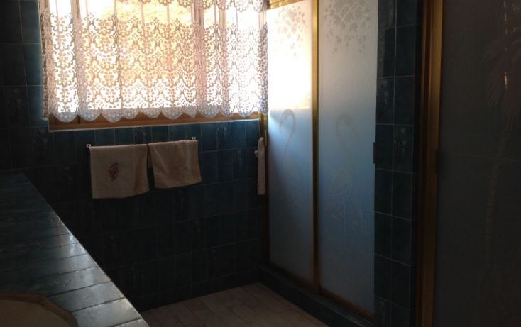 Foto de casa en venta en, san miguel acapantzingo, cuernavaca, morelos, 1073331 no 25