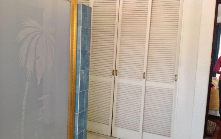 Foto de casa en venta en, san miguel acapantzingo, cuernavaca, morelos, 1073331 no 26